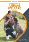 Volunteering for Animal Welfare Cover Image