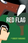 Red Flag Cover Image