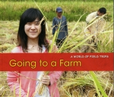 Going to a Farm Cover Image