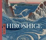 Hiroshige: Visions of Japan Cover Image