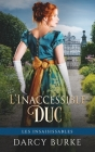 L'Inaccessible Duc Cover Image