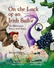 On the Luck of an Irish Sailor Cover Image
