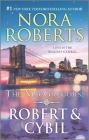 The Macgregors: Robert & Cybil Cover Image