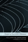 Essays on Anscombe's Intention Cover Image