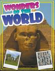 Wonders of the World (Did You Know) Cover Image