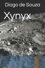 Xynyx Cover Image