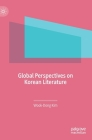 Global Perspectives on Korean Literature Cover Image