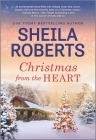 Christmas from the Heart Cover Image