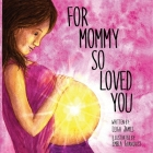 For Mommy So Loved You Cover Image