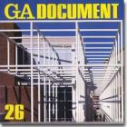GA Document 26 Cover Image