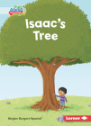 Isaac's Tree Cover Image