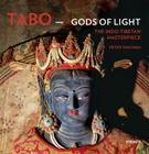 Tabo - Gods of Light: The Indo-Tibetan Masterpiece Cover Image