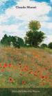 Monet, Claude 2022 Pocket Planner Cover Image