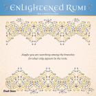 Enlightened Rumi 2022 Square Cover Image