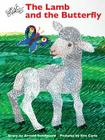 The Lamb and the Butterfly Cover Image