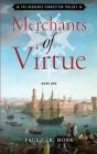 Merchants of Virtue Cover Image