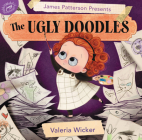 The Ugly Doodles Cover Image