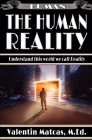 The Human Reality Cover Image