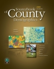 Sourcebook of County Demographics Cover Image