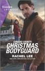 Conard County: Christmas Bodyguard (Conard County: The Next Generation #48) Cover Image