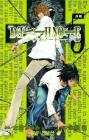 Death Note, Vol. 5 Cover Image