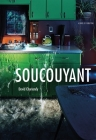 Soucouyant Cover Image
