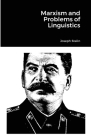 Marxism and Problems of Linguistics Cover Image