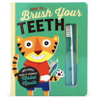 How To...Brush Your Teeth Cover Image