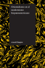 Orientalismo en el modernismo hispanoamericano (Purdue Studies in Romance Literatures #27) Cover Image