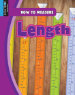 Length Cover Image