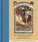 The Carnivorous Carnival Cover Image