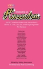 Welcome to Kweendom: LGBTQ Comedians Make Pride Personal with Stories of Love, Loss, Sex, and Everything Under The Rainbow Cover Image