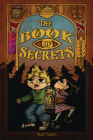 The Book of Secrets Cover Image