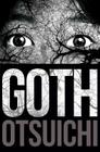 Goth Cover Image