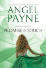 Promised Touch (Lords of Sin #2) Cover Image