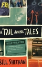 A Tail Among Tales Cover Image