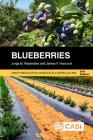 Blueberries (Crop Production Science in Horticulture) Cover Image