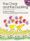 The Chick and the Duckling Cover Image