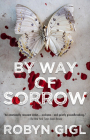 By Way of Sorrow (An Erin McCabe Legal Thriller) Cover Image