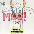 Moo! Cover Image