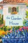 The Garden House: A Novel Cover Image