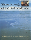 Shore Ecology of the Gulf of Mexico Cover Image