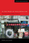 In the Wake of Neoliberalism: Citizenship and Human Rights in Argentina (Stanford Studies in Human Rights) Cover Image