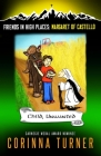 Child, Unwanted (Margaret of Castello) Cover Image