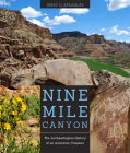 Nine Mile Canyon: The Archaeological History of an American Treasure Cover Image