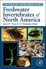 Field Guide to Freshwater Invertebrates of North America (Field Guide To... (Academic Press)) Cover Image