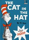 The Cat in the Hat: In English and Spanish Cover Image