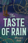 The Taste of Rain Cover Image