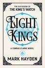 Eight Kings Cover Image