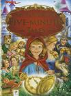 My Treasury of Five-Minute Tales Cover Image